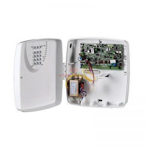 kit central de alarme Viaweb System
