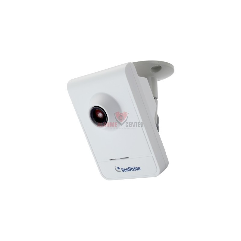 Camera GV-CB120 IP cube Geovision